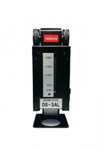 DS-3AL
