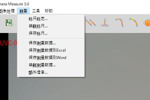 中国語(簡体)